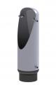 Теплоаккумуляторный  бак Solutions ТАЕ 400л