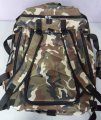 Backpack of 80 liters