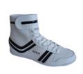 Обувь комфортная мужская, спорт