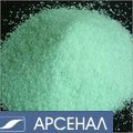 Ferrous sulfate, ferrous sulfate, green vitriol always available at wholesale prices