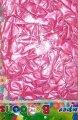 Воздушный шар металлик розовый 12 /30см