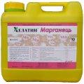 Хелатин марганец — удобрение, восор 10 л