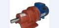 Los motores-reductores los de ondas dentado 3МВз