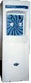 Аппарат для приготовления синглетно-кислородной смеси `МИТ-С` (пенки)