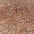Elimination of granite, 0-5 mm, DAP, export to the CIS and EU, Zabolotne/Hotislav