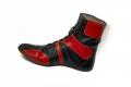 Chaussures de lutte (Chaussures de lutte)