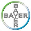 Los medios de la defensa de las plantas de Prezens, Ukravit, Baer, Singenta: el preparado de Ratibor