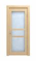 Interior wood doors Stella 4