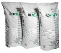 Syvorotochty protein by weight 100%Whey Natural Rovita (RoviProt80) Germany