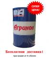 Масло Агринол Turbo Diesel М-10ДМ 200л., Винница