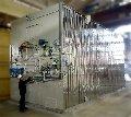 Котлы термомасляные OMV-OMP, котлы на диатермическом масле, Bono Energia, Италия.