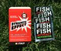 DYNAMITE EFFECT (Динамит Эффект) - Активатор клева для любителей рыбалки