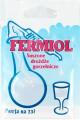 Дрожжи сушёные Fermiol