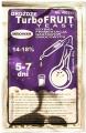 Спиртовые дрожжи Biowin Турбо 5-7 дней, 40 г
