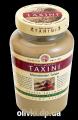 Кунжутная паста - Тахини (300гр) Греция