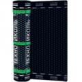 Бикроэласт ХПП 2,5 гидроизоляционный