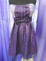 Final dress 2