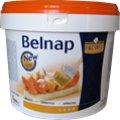 Гель горячего приготовления Бельнап 100