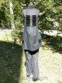Костюм туника и штаны для беременных, код 150