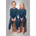 Термобелье Thermoform детское 12-007
