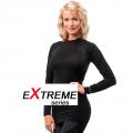 Термобелье Thermoform Extreme женское