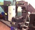 Дробилка Presslom IMABE TRV-SB5000, для металлической стружки