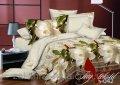 Комплект постельного белья ТМ TAG с комп. S042 358313177