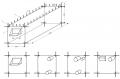 Контейнерный вкладыш Container Liner