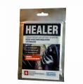 Гелева пов'язка для догляду за шкірою після нанесення/видалення татуювання Healer Gel