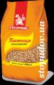 Пшеница цельнозерновая