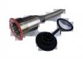 """Аварийный клапан Rego A8434G 2"""" предохранительный для газовых цистерн, полуприцепов-газовозов, для безводного аммиака NH3"""