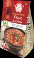 Первое блюдо Харчо с мясом ТМ Сто Пудов 165 г