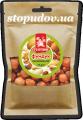 Filbert nut, 300 g