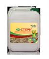 Экостерн (деструктор стерни) - для оздоровления почвы и разложения послеуборочных остатков