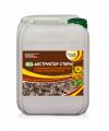 Биодеструктор стерни - для оздоровления почвы и разложения послеуборочных остатков