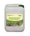 Organic-BALANS® - Biodestructor for no-till, strip-till and conventional tillage technology