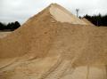 Песок на штукатурку , кладку