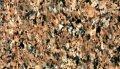 Слэбы гранитные полированныеFLOWER OF UKRAINE red granite Межиричского месторождения