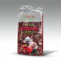 Tea bulk Karkade Vitaminny with a dogrose and an aroniya 80 gr.