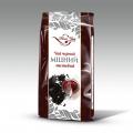 Чай черный Крепкий листовой 80 гр.
