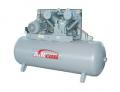 Compresor de pistón AirCast SB4 / F-500.LT 100 (Remeza)