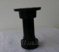 Ножка( опора) для корпусной мебели