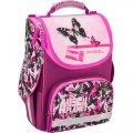 Рюкзак школьный каркасный 501 Animal Planet?1/AP16-501S-1