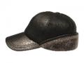 модные зимние мужские спортивные шапки.
