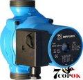 Насос циркуляционный IMP Pumps GHN 25/65-130