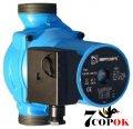 Насос циркуляционный IMP Pumps GHN 32/40-180