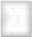 Пакет полипропиленовый с микроперфорацией