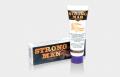 Крем для мужчин Strongman Стронгмен