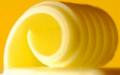 Масло сливочное 80-85% жирности