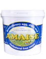 Amaise Volume: 10L Type of packaging: Plastic bucket